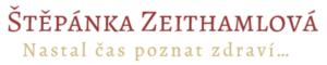 Štěpánka Zeithamlová
