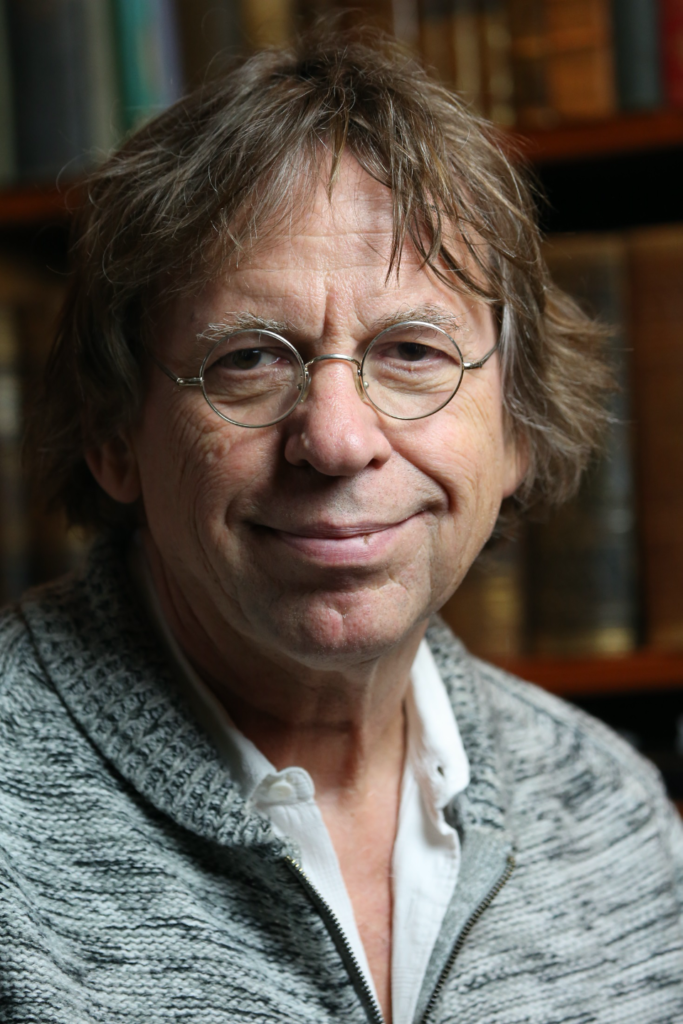 Současným vlastníkem Remedia homeopathy manufaktur alékárny Salvator je pan Prof. Mag. Pharm. Robert Müntz